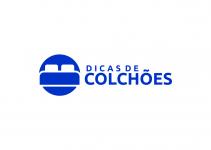 Dicas Colchões – Inicio do site