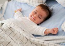 7 dicas simples para dormir bem.