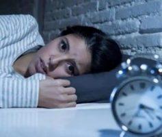 Principais distúrbios do sono guia simples!