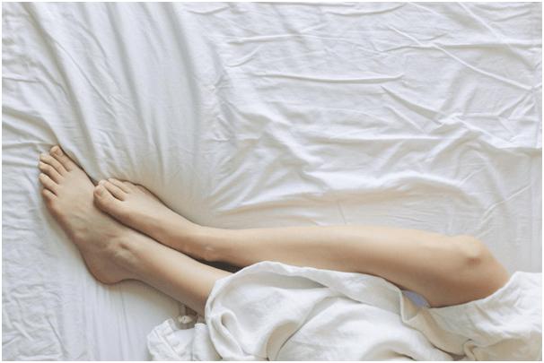 Tudo sobre o sono REM