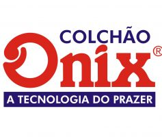 Colchão Onix