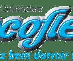 Colchões Ecoflex