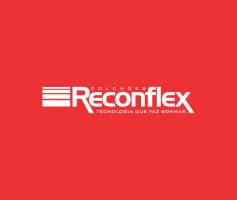 Colchões Reconflex