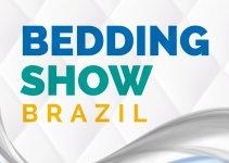Bedding Show Brazil 2020