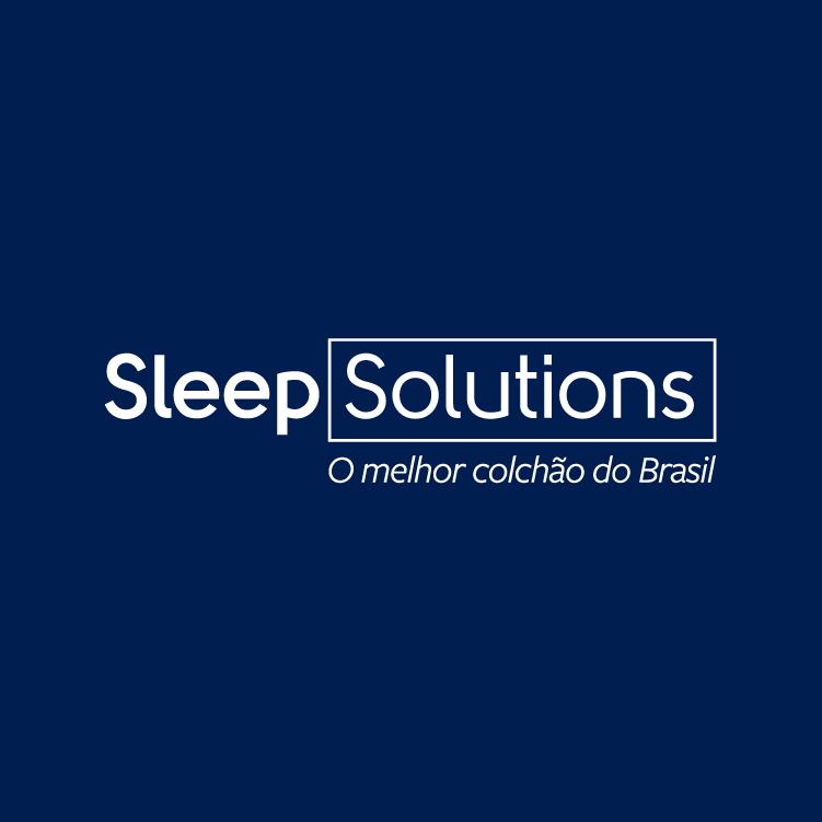Colchão Sleep Solutions