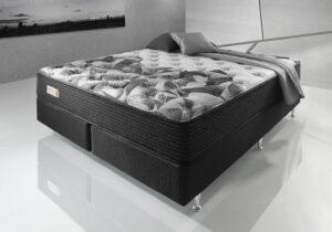 Colchão Forza Ecoflex -Avaliação